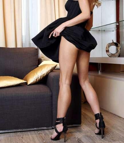 Adrianna 60€happyend  (27 лет)