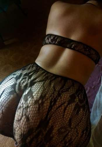 Tatjana  (46 лет)