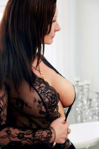 Elina real photo (34 gadi) (Foto!) piedāvā masāžu, eskorta vai citus pakalpojumus (Sludinājums Nr.5273794)