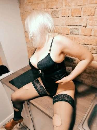 Diana (31 год) (Фото!) предлагает эскорт, массаж или другие услуги (Объявление №5332031)