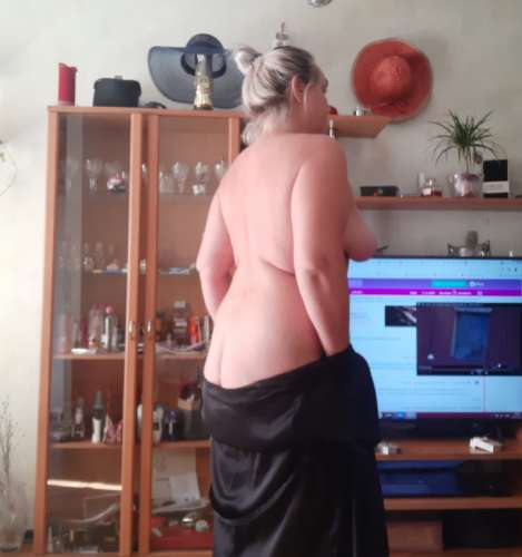 20102999 (35 years) (Photo!) offer escort, massage or other services (Ad #5401385)