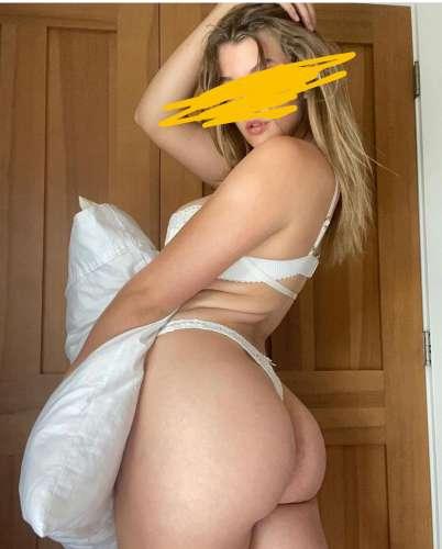 Evija  (23 года)