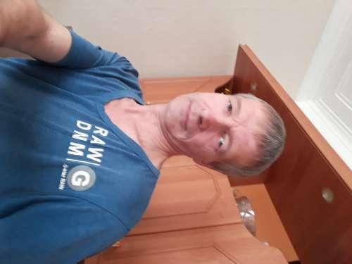 Алексей  (50 лет)