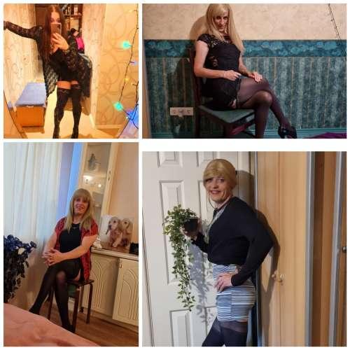 Подрушки (27 years) (Photo!) gets acquainted (Ad #5445288)