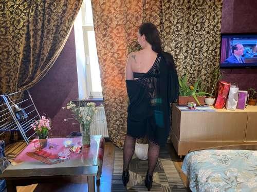 Юля  (35 years)