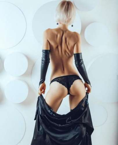 🍑🍓❤️Anita❤️🍓🍑NEW (31 year) (Photo!) gets acquainted with a man for sex (Ad #5521169)