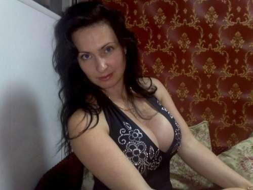 KATJA-MASĀŽA (39 лет) (Фото!) предлагает эскорт, массаж или другие услуги (Объявление №5528073)