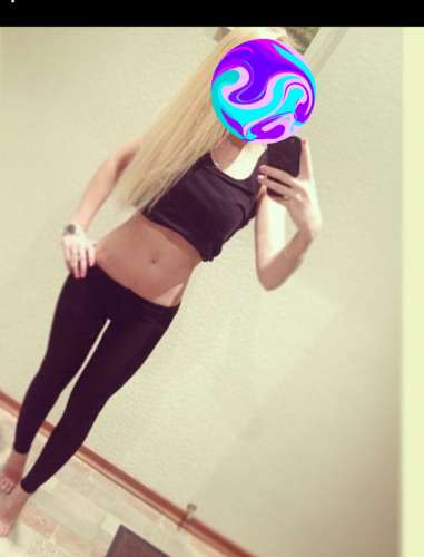 Kima (26 years) (Photo!) offer escort, massage or other services (Ad #5624220)
