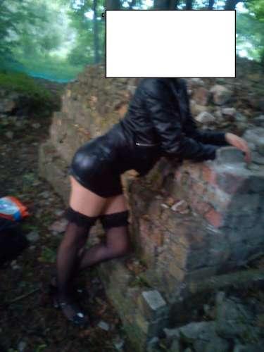 Anastasija  (25 years)