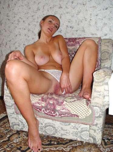 Ищу женщину от 20 до 45 лет. Для постоянных встреч. Все строго конфиденциально. …